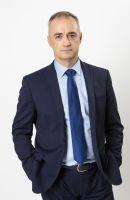 Don Schoeffmann, direktor SKB Leasinga