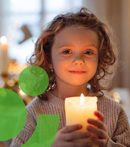 Podpiramo dobra dejanja - donacija Zvezi prijateljev mladine Slovenije