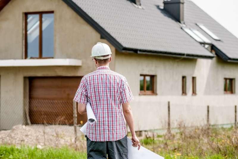 Kako je mlad par uresničil svoj projekt prenove doma