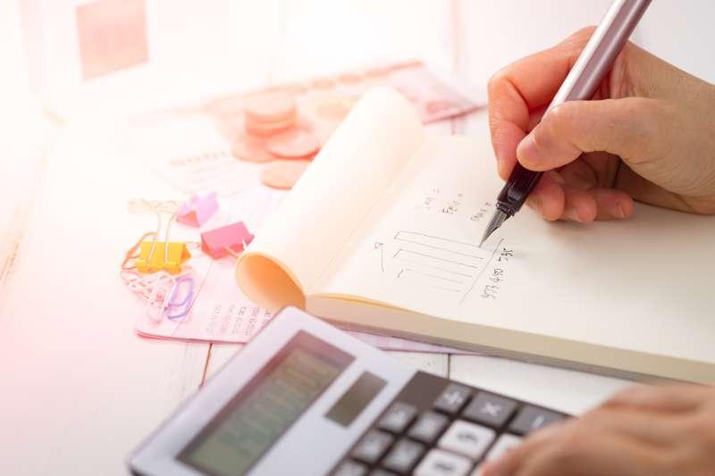Zakaj investirati v vzajemne sklade?
