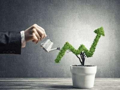 Kakšna je donosnost – koliko dobim iz varčevanja v skladih?