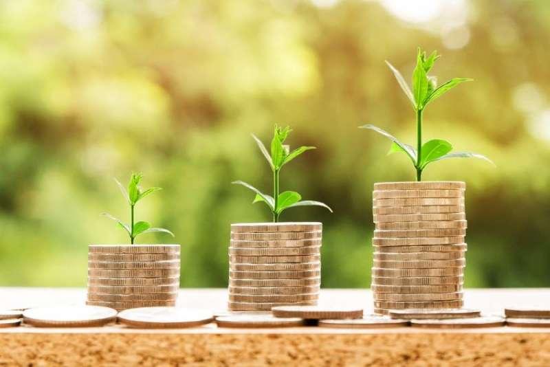 Kaj je vzajemni sklad?