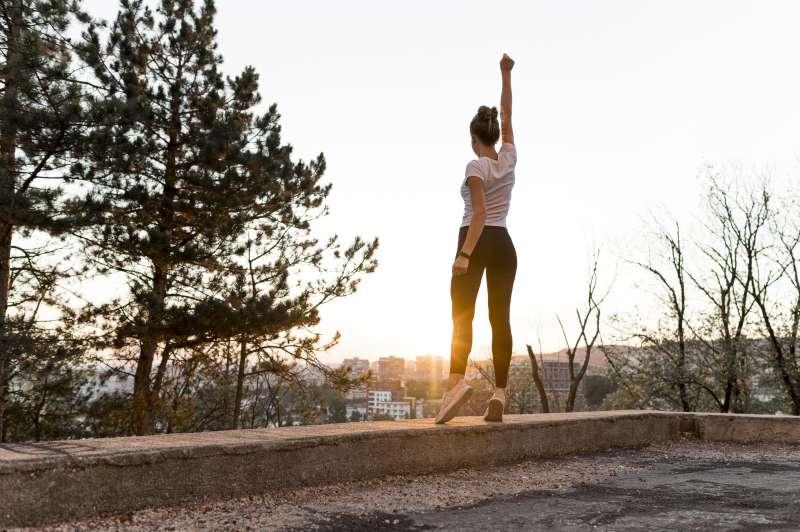 Kako ponovno najti motivacijo in zbuditi izgubljeni zagon?