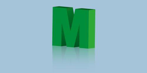MOJ M PAKET